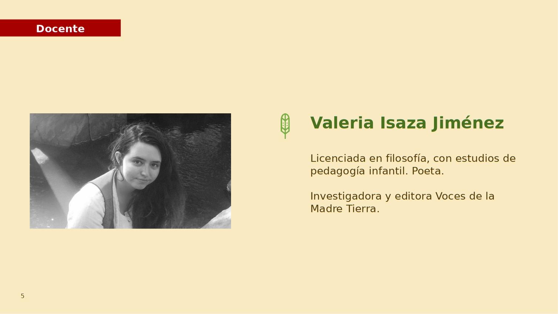 Información curso virtual5