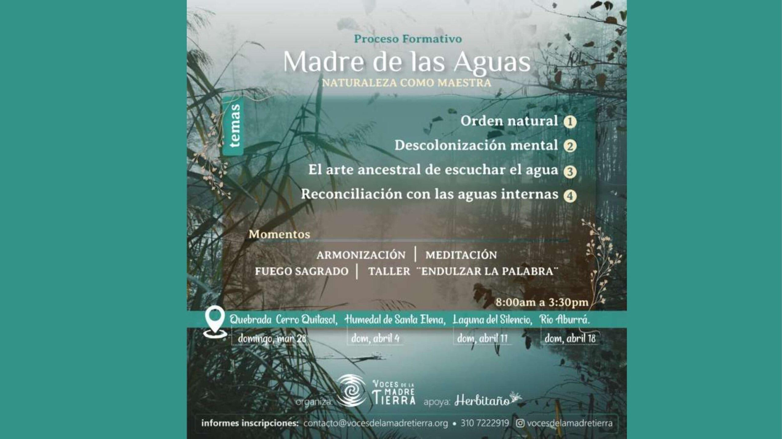 Información curso Madre de las Aguas (2)_00001