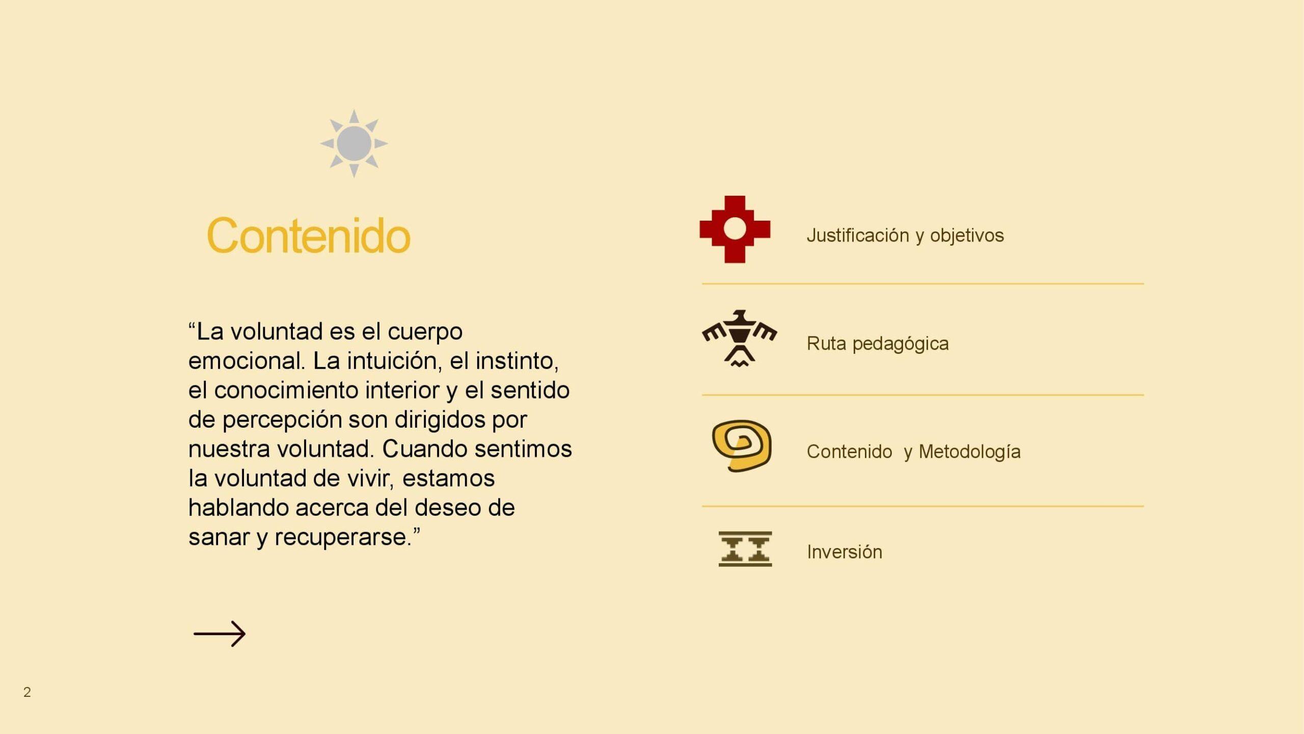 Información curso Madre de las Aguas (2)_00002