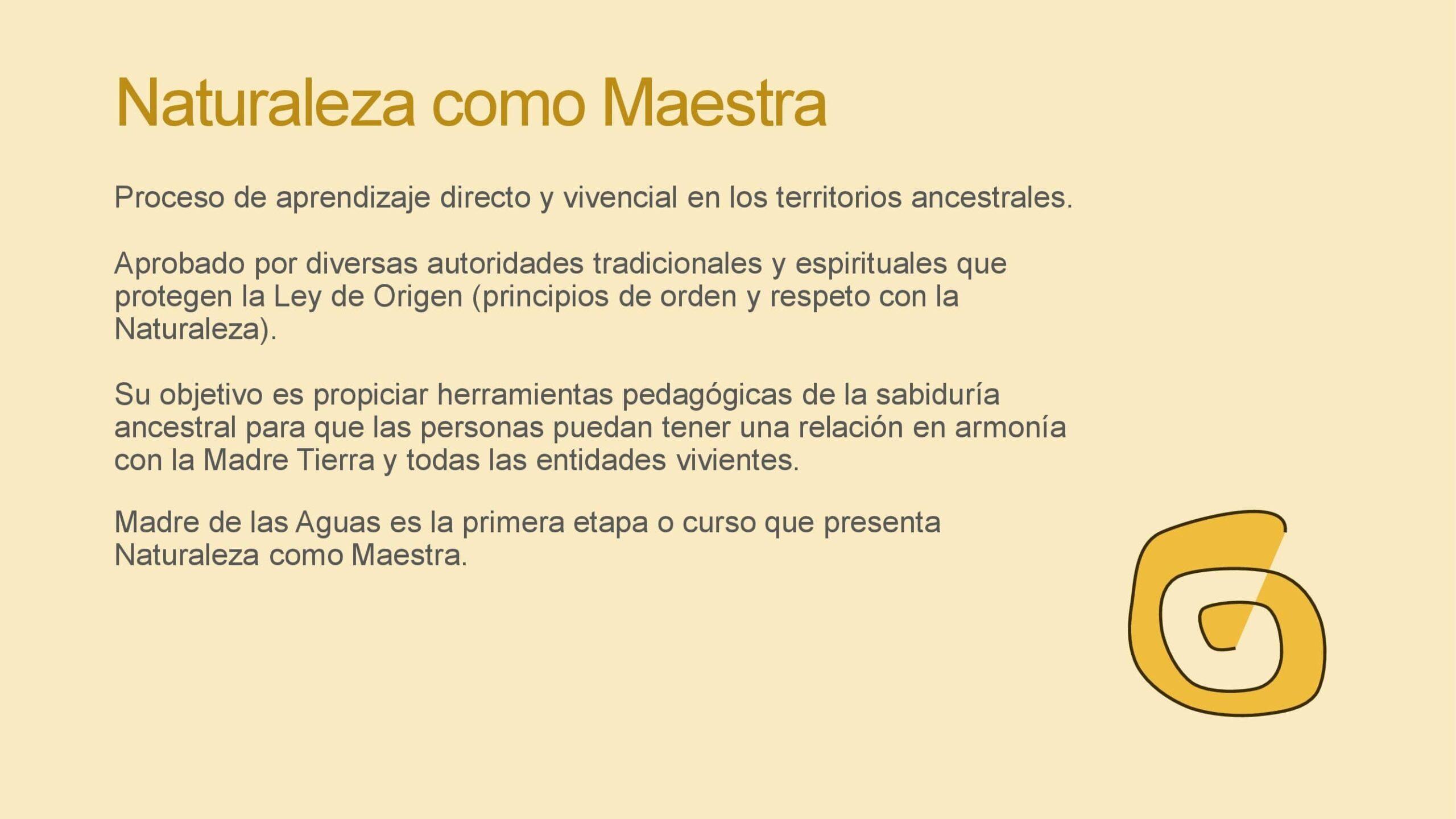Información curso Madre de las Aguas (2)_00003
