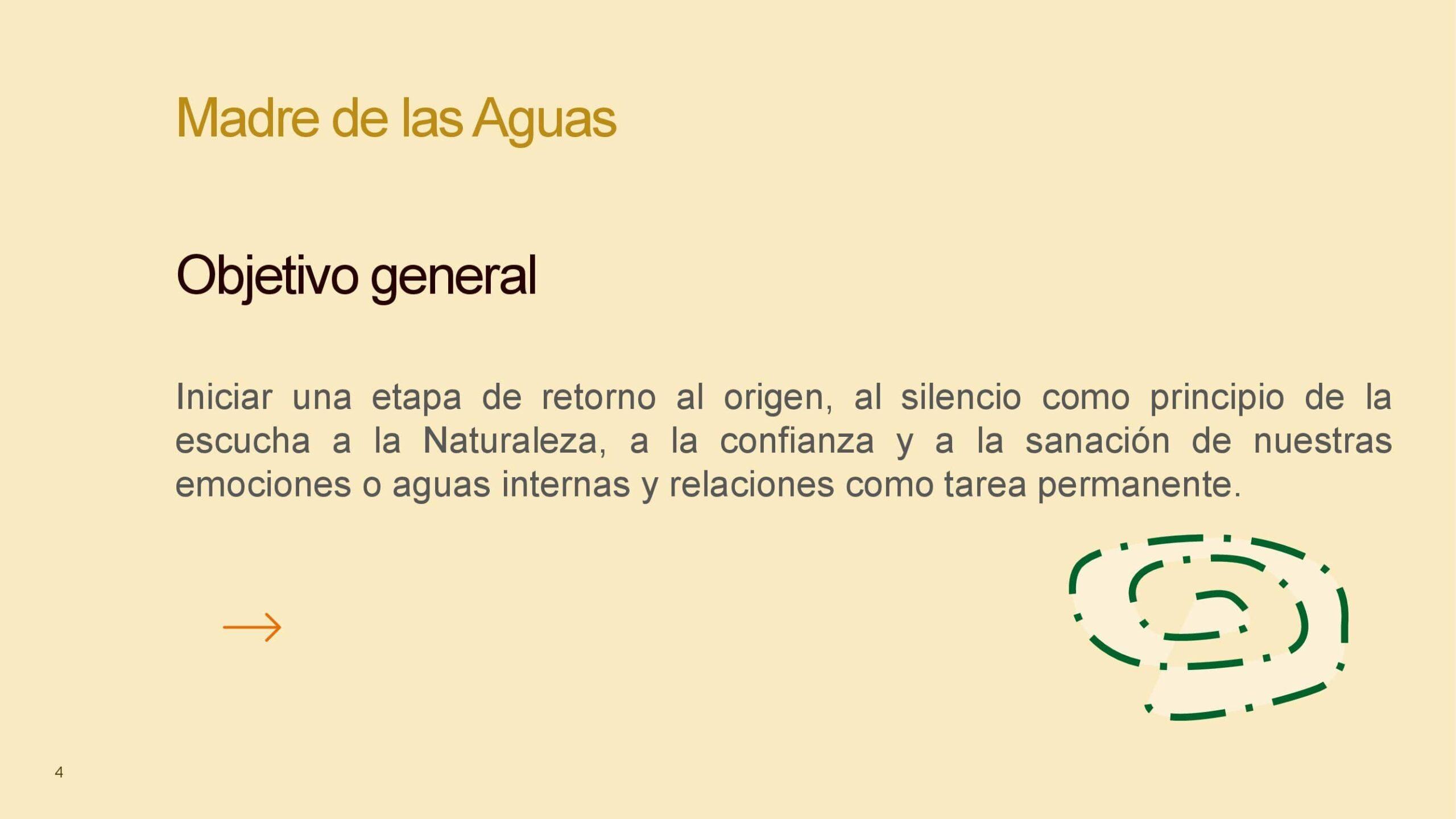 Información curso Madre de las Aguas (2)_00004