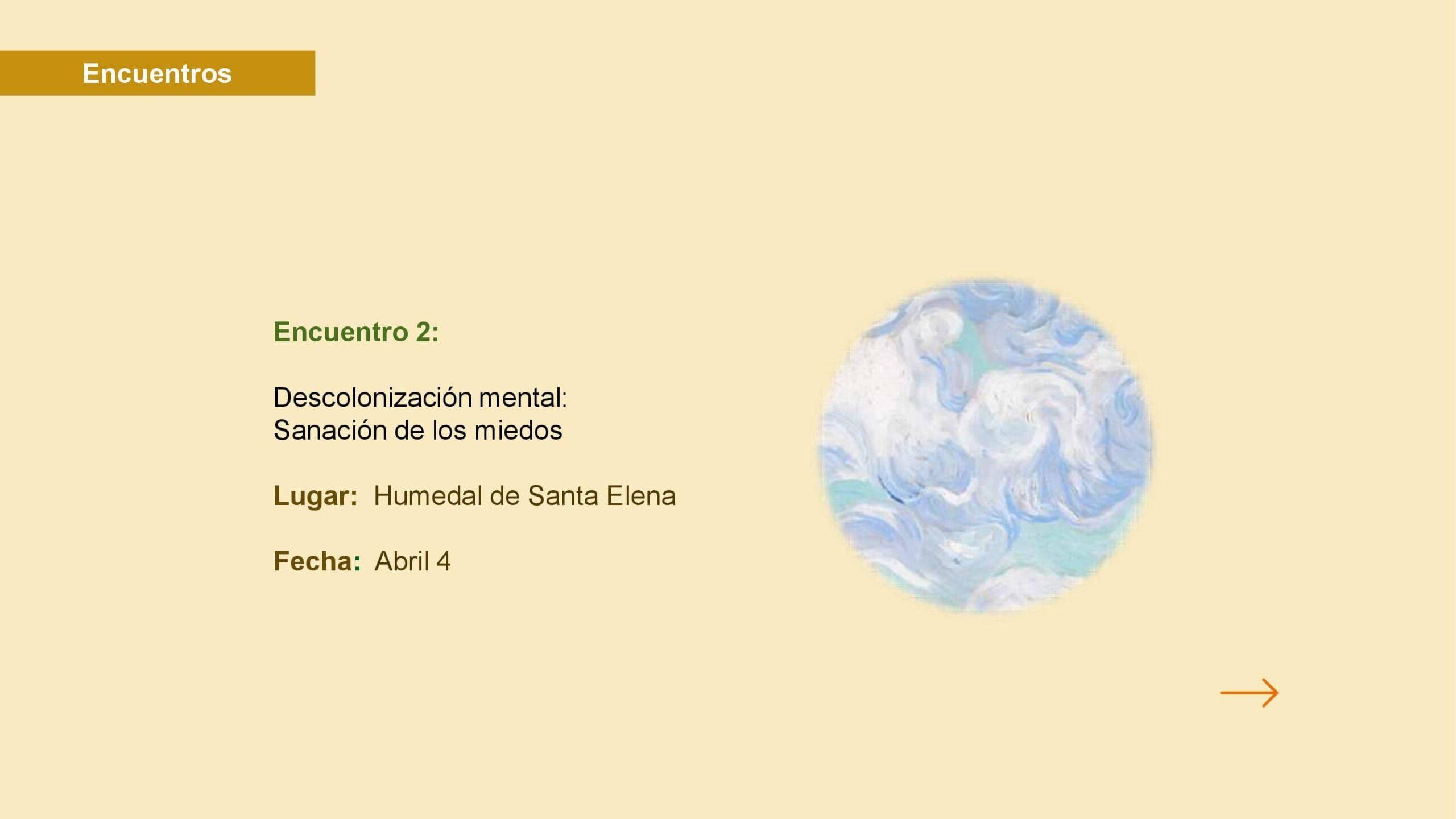 Información curso Madre de las Aguas (2)_00008