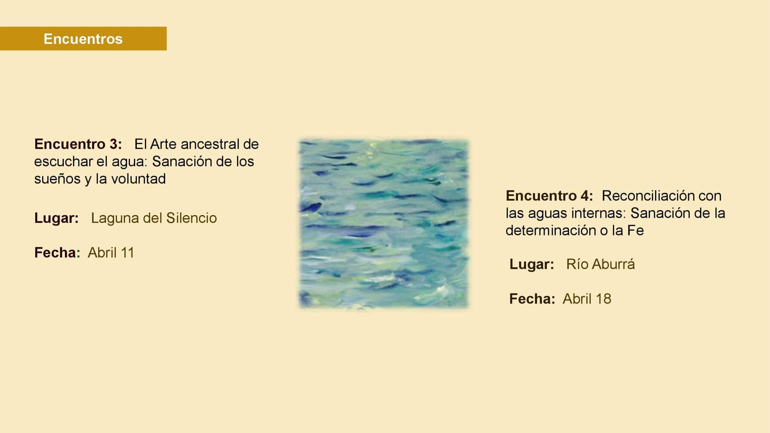 Información curso Madre de las Aguas (2)_00009