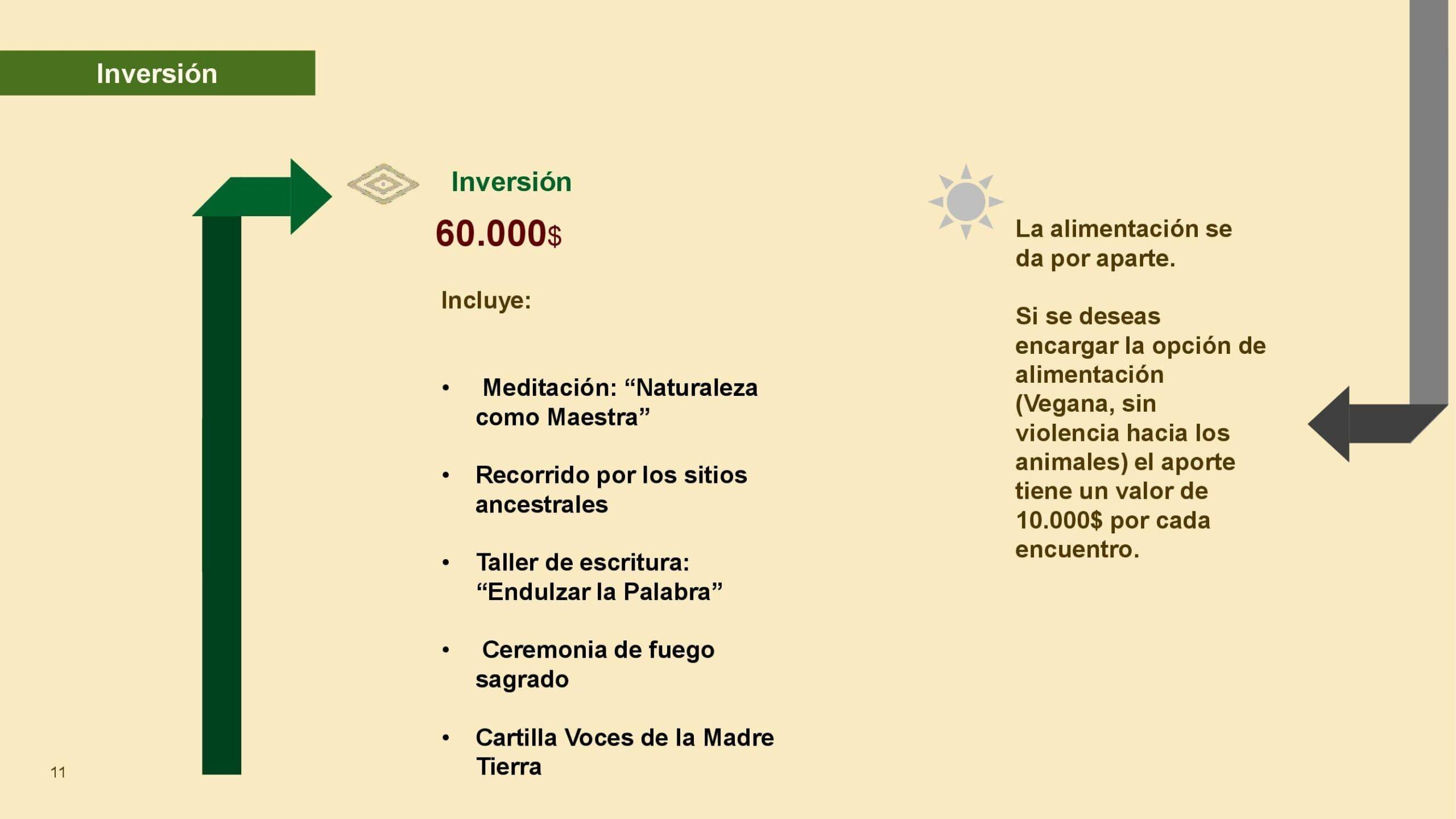 Información curso Madre de las Aguas (2)_00011