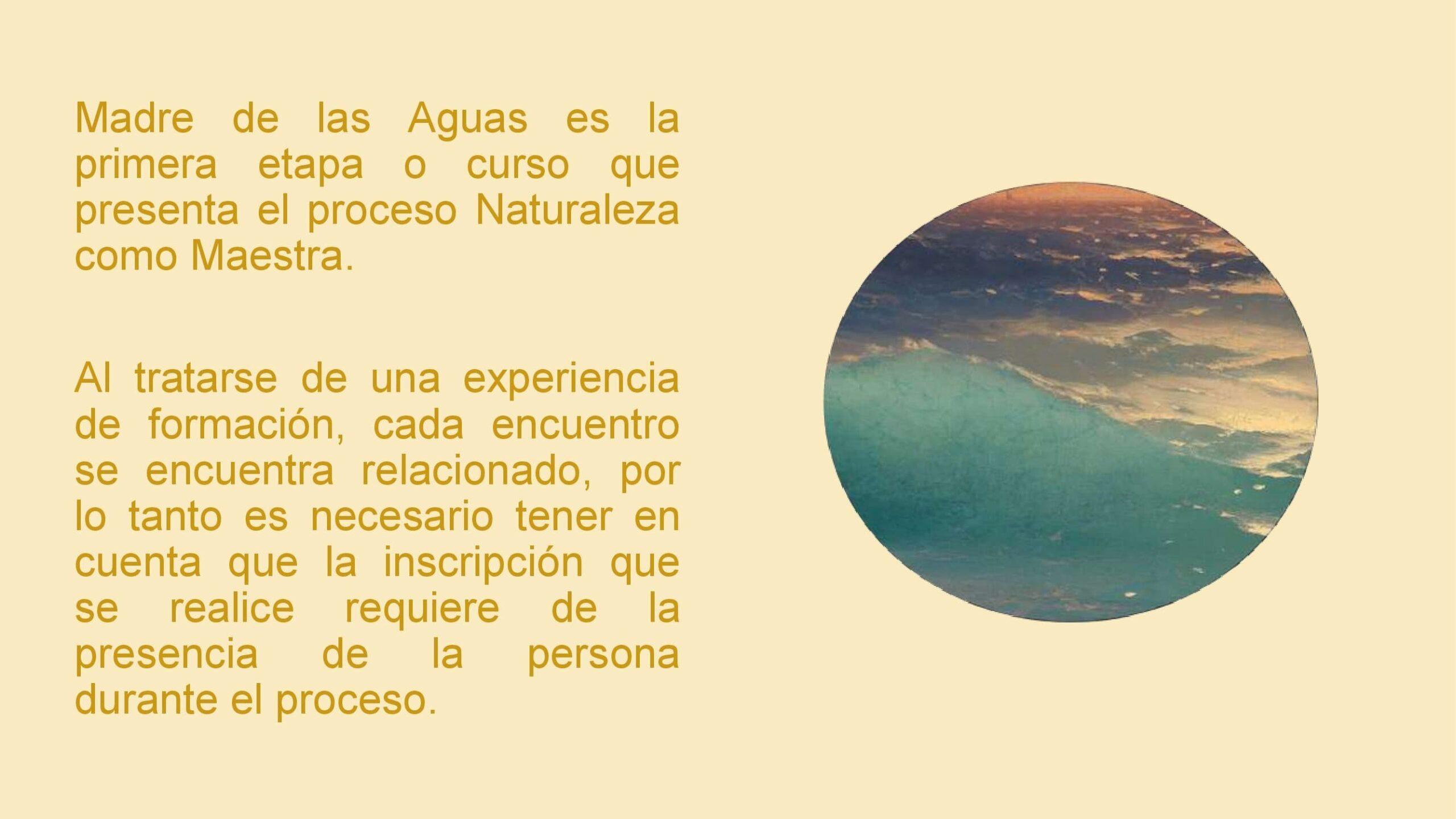Información curso Madre de las Aguas (2)_00012